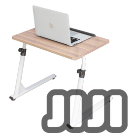 Laptop Table (Model 4)