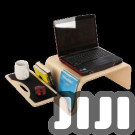 Laptop Table (Model 5)
