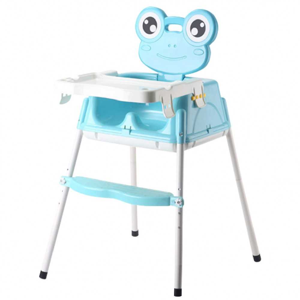 KIRA Premium 8 Function Baby Chair