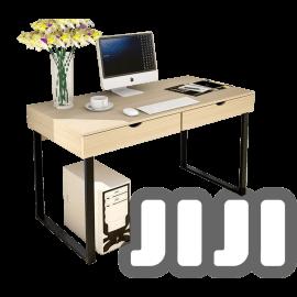 Escritor Desktop Table