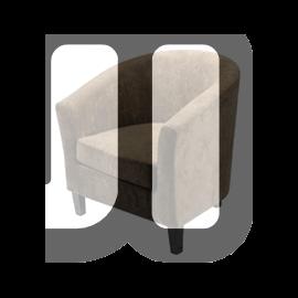Kazuki 1-3 Seater Sofa