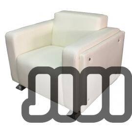 Rikuto 1 Seater Sofa