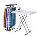 AMIDA HDPE Folding Table