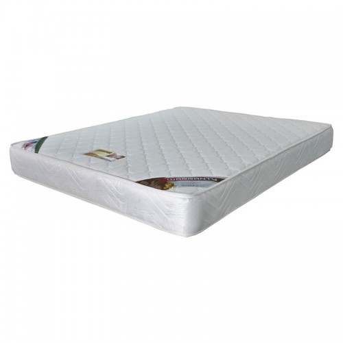 Sleepy Night Houston Spring (6 Inch) Mattress