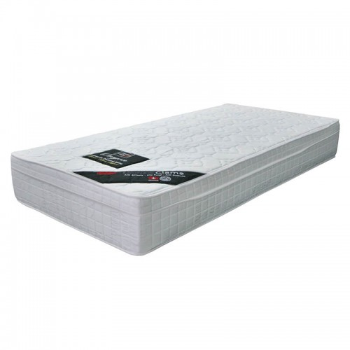 Sleepy Night Plush Top Orthopedic Oregon Mattress