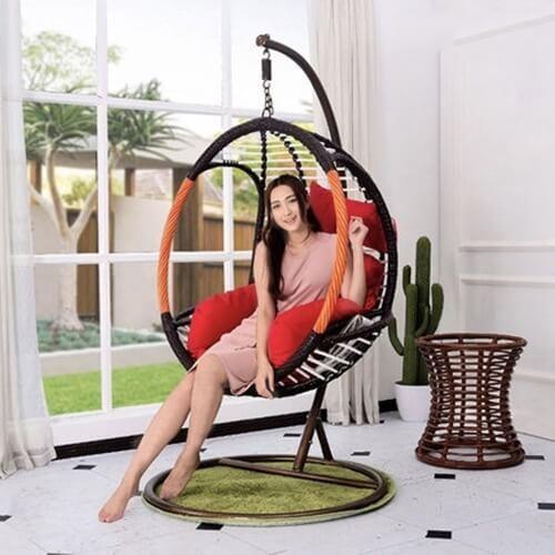 RIKS Swing Chair