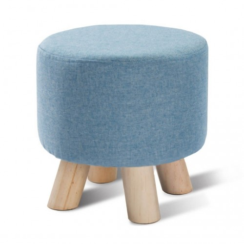 CLASSIC Low Stool