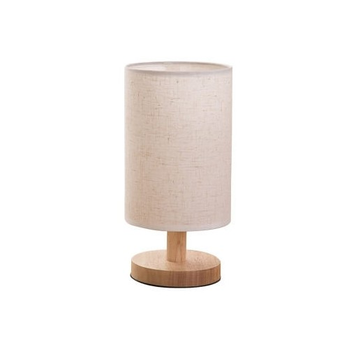 Sleepace Modern Bedside Lamp