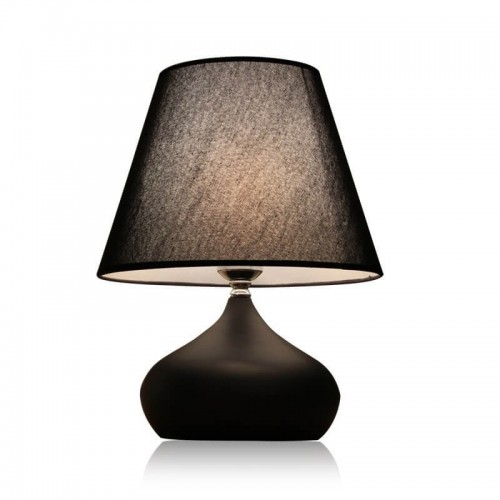 Argos Modern Bedside Table Lamp