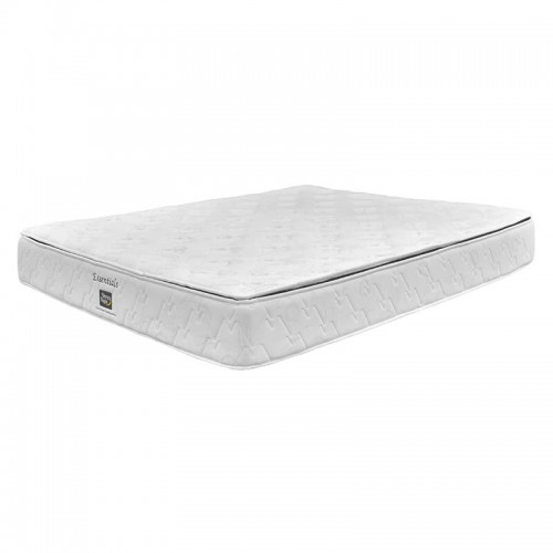 Sleepy Night Essentials Pillow Top Mattress