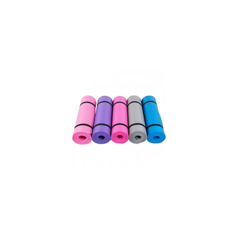 10MM NBR Yoga Mat