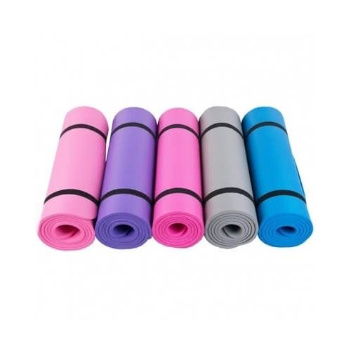 15MM NBR Yoga Mat