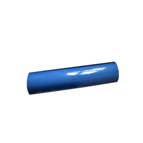 EVA Yoga Foam Roller Smooth Texture