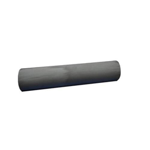 EVA Yoga Foam Roller Smooth Texture