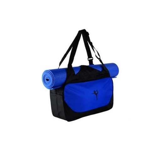 Basic Yoga Lesson Bag (SMALL Bag )