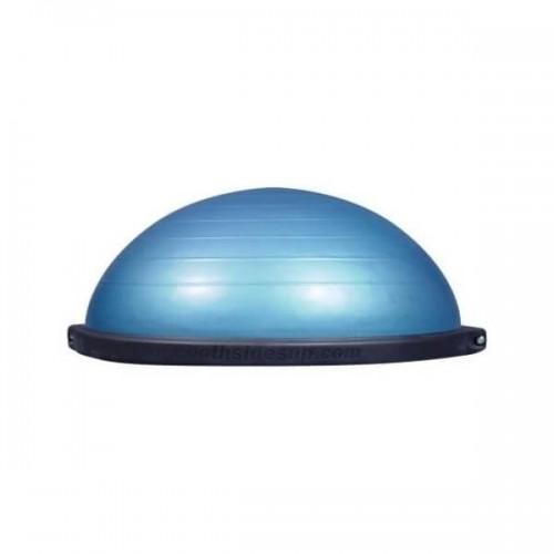 Bosu Ball - Yoga Ball