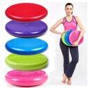 Yoga massage Balance Pad