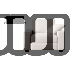 Haruki 1-3 Seater Sofa