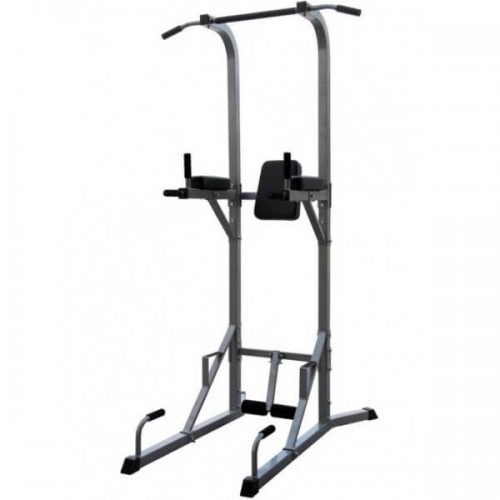 Premium Multi-Purpose Pull Up Station PK021