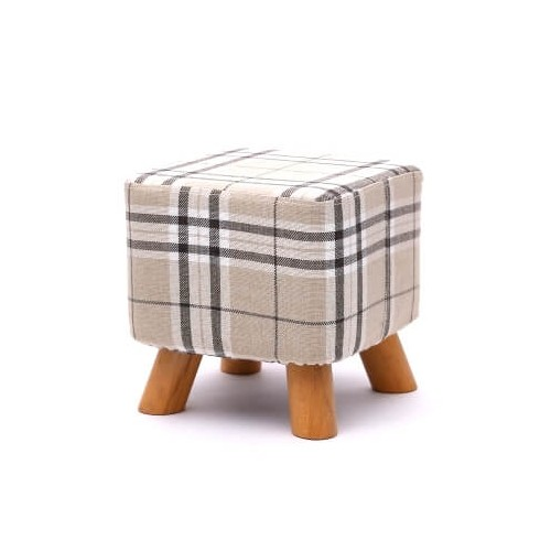 DAISY Low Stool