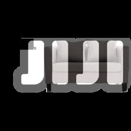 Kokoro 2 Seater Sofa