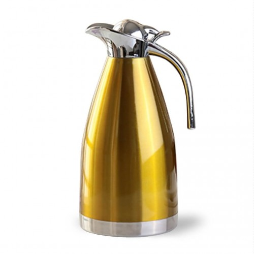 Colorful thermal Flask - 1.2Litres