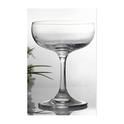 Cocktail Glass (220ml)