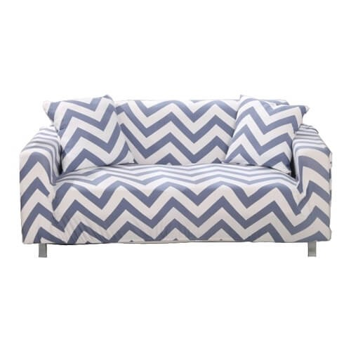 Designer Sofa Cover (A12)