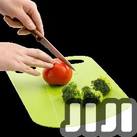 Cutting Board Shovel