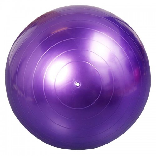 PVC Yoga Ball 75cm