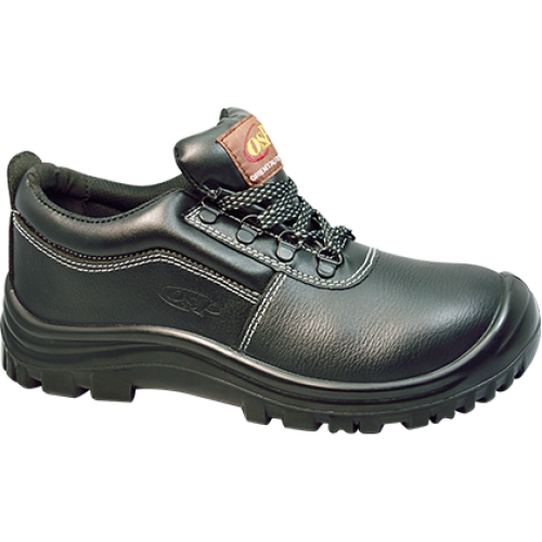Low-Cut Safety Shoe - OSP 9868
