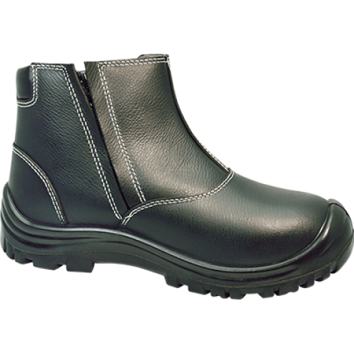 Mid - Cut Safety Boot - OSP 9878