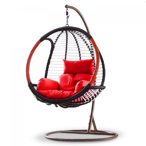 RIKS Swing Chair