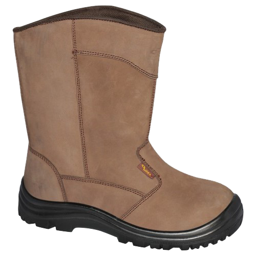 High-Cut Safety Boot OSP - 9977T