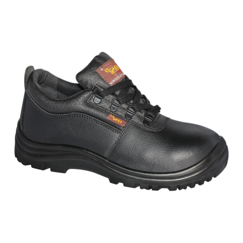 Low-Cut Safety Shoe OSP-868B