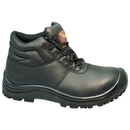 Mid-Cut Safety Boot OSP-876B