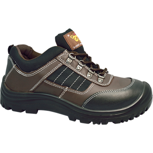 Low-Cut Safety Shoe OSP-863