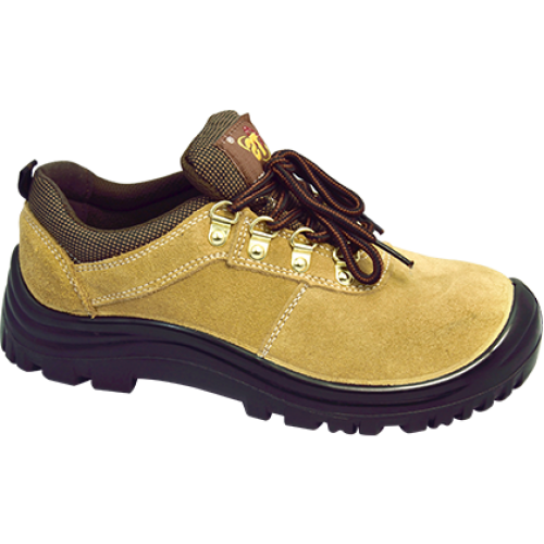 Low-Cut Safety Shoe OSP-864