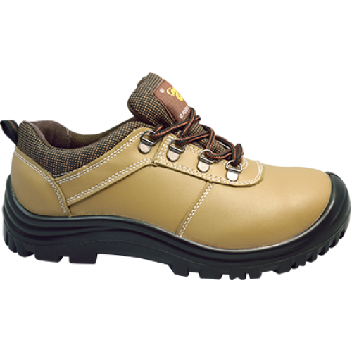 Low-Cut Safety Shoe OSP-866