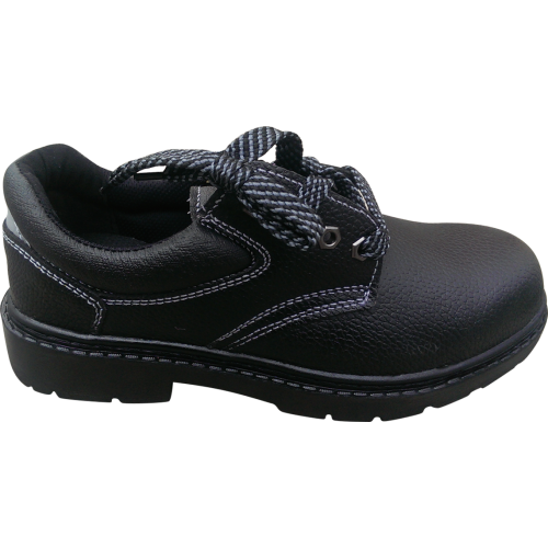Ocean Walk Low-Cut Safety Shoe OW-138