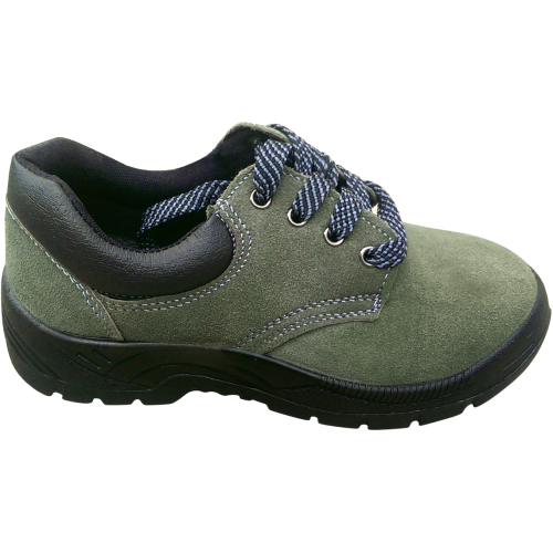 Ocean Walk Low-Cut Safety Shoe OW-238
