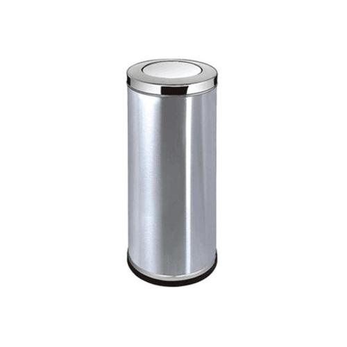Commercial Grade Waste Bin