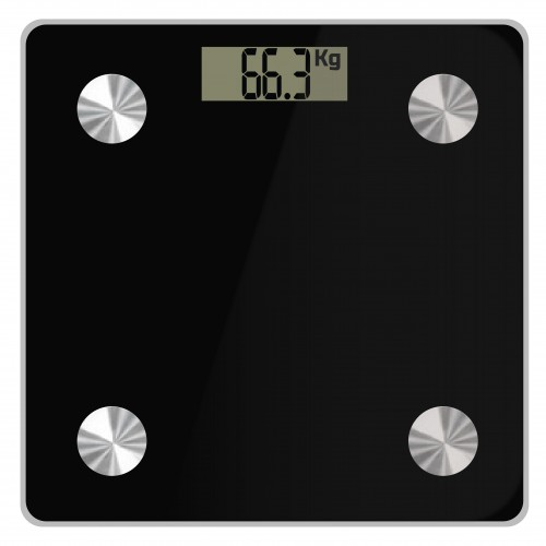 Genius App Bluetooth Series Weighing Scale