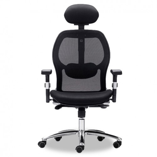 Executive IV. Premium Office Chair