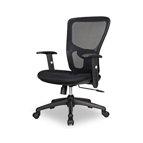 Assistant Premium Office Chair Ver 2.