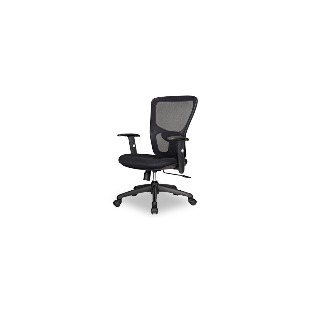 Assistant II. Premium Office Chair