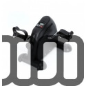 Home Mini Exercise Bike (YJ-02)
