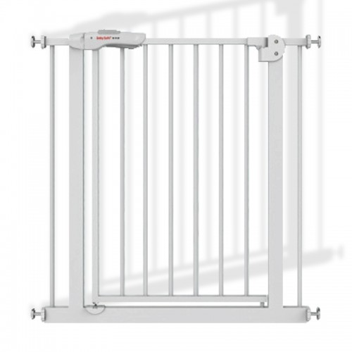 Multi Purpose Safety Gate