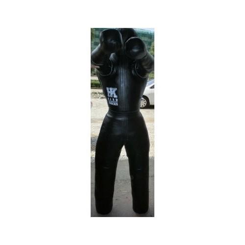 MMA Grappling/ Jiu Jitsu 183CM Dummy