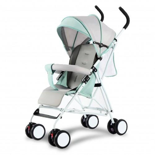 SORANO Lightweight Stroller